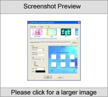PowerPoint DVD Maker Screenshot